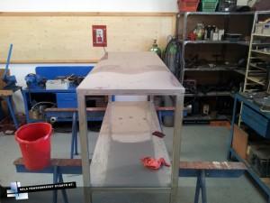 savallo-asztal1