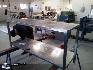 savallo-asztal2