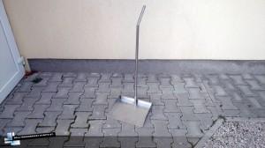 savallo-lapat-1m-fix-nyellel4