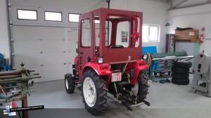 traktorkabin3