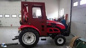 traktorkabin4