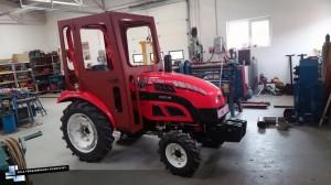 traktorkabin5