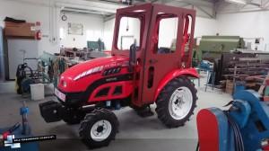 traktorkabin6