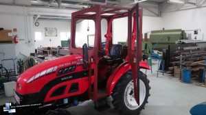 traktorkabin7