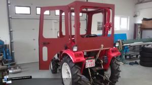 traktorkabin8